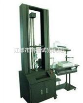 KDL-5000N微控型電子萬能拉力試驗機