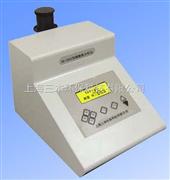 比色联氨分析仪 实验室联氨分析仪