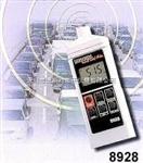 AZ8928[现货供应]台湾衡欣AZ8928噪音计