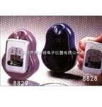 AZ8828/8829[现货供应]台湾衡欣AZ8828/8829温湿度记录器