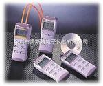 AZ8205/8215/8230/82100[现货供应]台湾衡欣AZ8205/15/30/100压力计