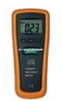 CO-180一氧化碳检测仪  香港CEM一氧化碳检测仪    CO检测仪