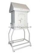 智能大流量TSP(PM10)采样器/总悬浮颗粒物采样器/TSP采样器//PM10采样器