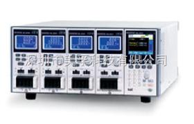PEL-2041中国台湾固纬PEL-2041可编程直流电子负载