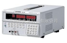 PEL-300固纬电子负载