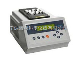 干式恒温器--K20