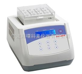 干式恒温器--MK-10