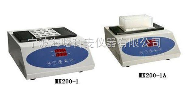 干式恒温器价格_干式恒温器--试管加热型_试管加热器,干式恒温器价格