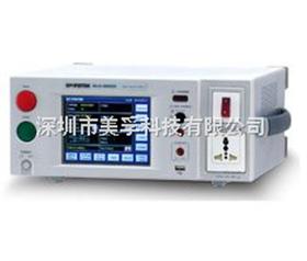 GLC-9000中国台湾固纬GLC-9000泄漏电流测试仪