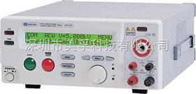 GPI-745A中国台湾固纬GPI-745A安规综合测试仪