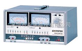 GAD-201G中国台湾固纬GAD-201G自动失真仪