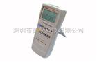 同惠手持式直流低电阻测试仪