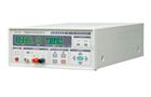 常州同惠TH2683绝缘电阻测试仪