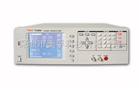 同惠TH2684A绝缘电阻测试仪