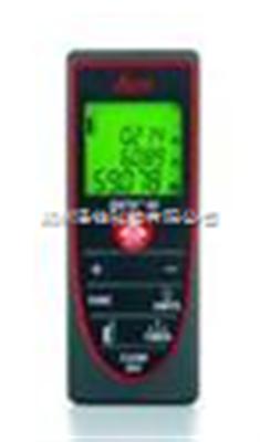 D2徕卡激光测距仪      瑞士徕卡测距仪   室内激光测距仪
