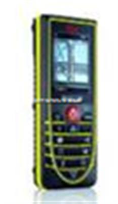 D5激光测距仪      瑞士徕卡激光测距仪    户外测量激光测距仪