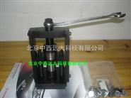 紐扣電池封口機 型號:WQMAF-20庫號:M397593