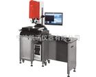 高性能手动影像测量仪EV3020