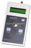 ZQ35-CM-07A水产养殖测定仪(PH、氨氮、亚硝酸盐)