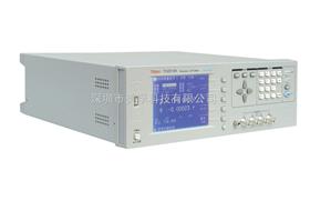 TH2819A常州同惠(TONGHUI)TH2819A数字电桥