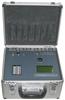 臺式水質檢測儀(COD和氨氮25個水樣)