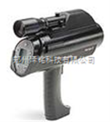 3I1ML3红外测温仪    雷泰红外测温仪     热处理红外测温仪