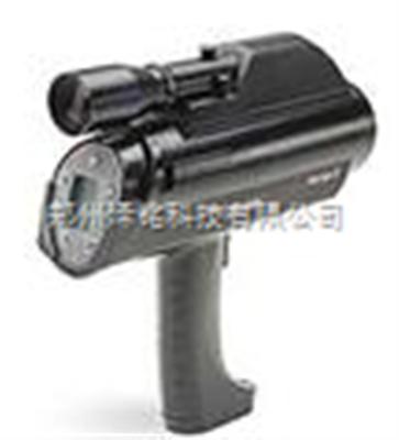 3I1ML3/SC红外测温仪     远程手持式红外测温仪     美国雷泰远红外测温仪