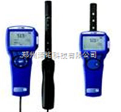 7515空气分析仪    美国TSI空气分析仪     空气中CO2检测仪