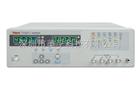常州同惠TH2617电容测试仪