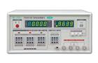 常州同惠TH2615E电容测试仪
