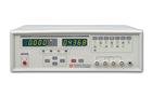 常州同惠TH2615F电容测试仪