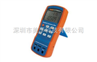 常州同惠手持式电容测试仪