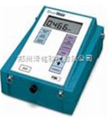 TSI8520粉尘仪     美国TSI8520粉尘仪   工作场所粉尘检测仪