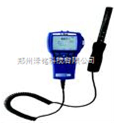 7565空气品质监测仪      美国TSI空气品质监测仪   室内空气质量监测仪