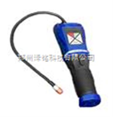 RX-1A卤素检漏仪    美国TIF卤素检漏仪   美国TIF气体检测仪