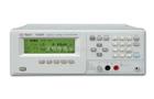 常州同惠TH2689漏电流测试仪