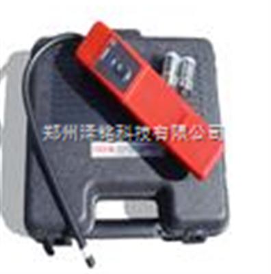 ACXL-1制冷剂检漏仪    美国TIF制冷剂检漏仪    各种卤素制冷剂检测仪