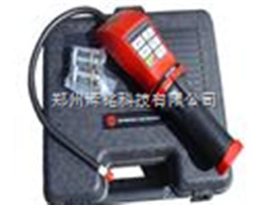 ACL2500制冷剂电子检漏仪    美国TIF制冷剂电子检漏仪    气体泄漏检测仪