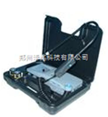5750A卤素检漏仪    美国TIF卤素检漏仪    气体泄漏检测仪
