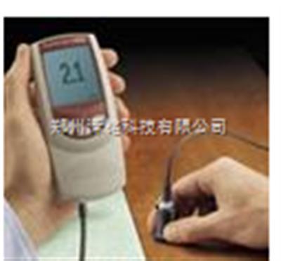 PosiTector200超声波涂层测厚仪      涂层测厚仪    美国defelsko超声波涂层测厚仪