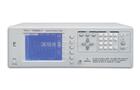 常州同惠TH2882AS-5线圈匝间绝缘测试仪