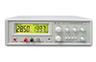 常州同惠TH1312-100音频扫频信号发生器
