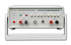 常州同惠TH5991扬声器极性测试仪