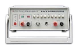TH5991常州同惠TH5991扬声器极性测试仪