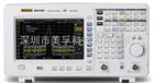 北京普源(RIGOL)DSA1030数字频谱分析仪