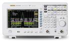 北京普源(RIGOL)DSA1030A数字频谱分析仪