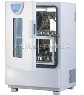 HZQ-X500恒温振荡培养箱 HZQ-X500 HZQ-X500C HZQ-X700