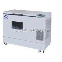 液晶屏落地振荡培养箱 HZQ-311 HZQ-211C