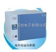 电热膜恒温培养箱DHP-9012 DHP-9032