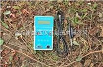 SU-LAW土壤水分、溫度測試儀